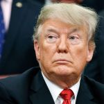 Sore Loser Trump Gives GSA Green Light To Begin Transition To Biden