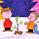 Merry Christmas Charlie Brown! Apple Strikes Deal With PBS To Air Holiday Classic