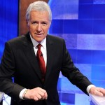 Beloved Jeopardy! Host Alex Trebek Dies At Age 80 Surrounded By Family