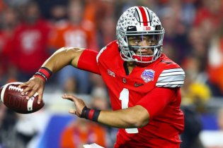 Ohio State Heading To Big Ten Championship Game – Will Meet Northwestern On Dec 19