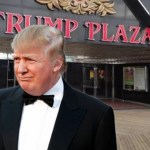 WATCH: Trump Casino Demolished – End Of Era In Atlantic City
