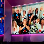 The Cookout's X Factor – Big Brother Crowns FIRST African American Winner