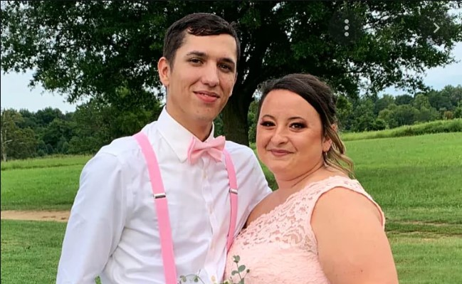'Misinformation Killed Her' Bride-To-Be Who Hesitated Getting Vaccinated Dies Of Covid