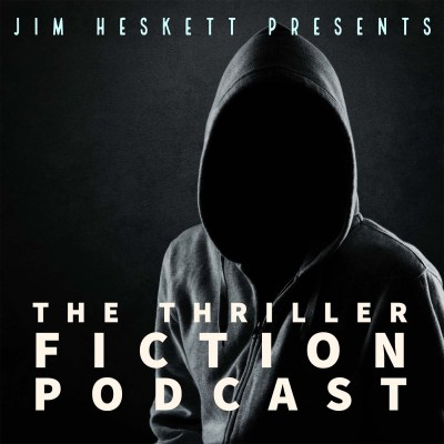 Podcasts Hub - Author Jim Heskett