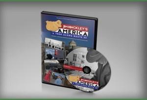 5-9-17-DVD-Mockup-Pre-Order