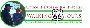 Historic District Walking Tours