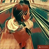 ana-on-the-escalator-1