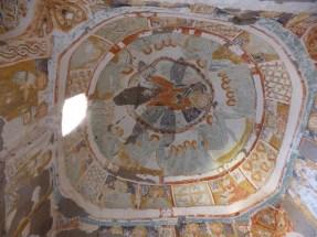 Agacalti Kilise (Church under the Tree)