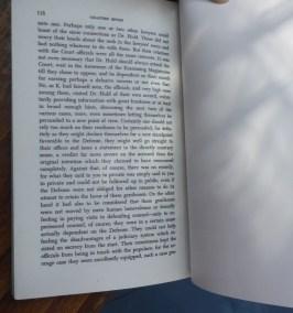 The book ends part way through