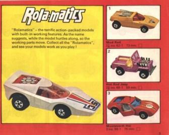 matchbox-catalogue 1975-p03