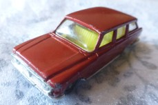 Ford Zephyr Estate (Husky)