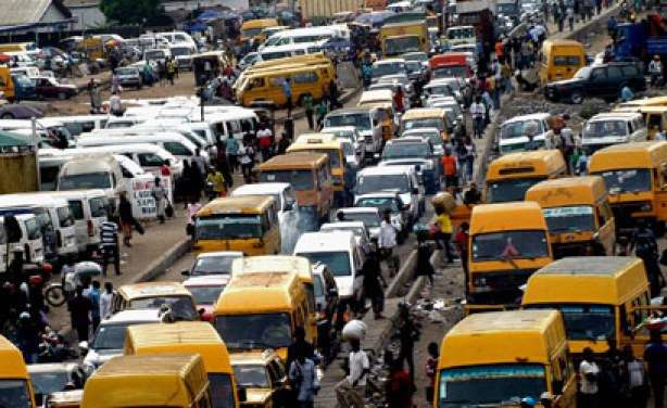 Image result for Obasa urges NURTW to key into Lagos transportation policy