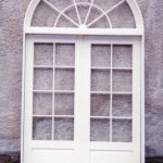 Interior Glass French Doors Home Depot Interior French Doors With Arched Transom