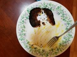Burnt Toast 1