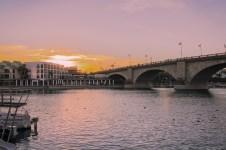 London_Bridge-40
