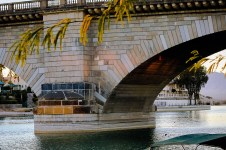 London_Bridge-42