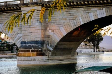 London_Bridge-42