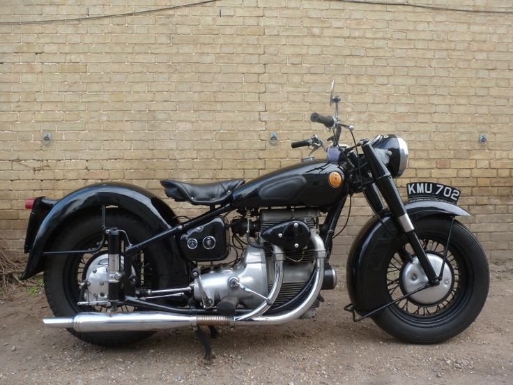 1da459e68607c1c183e50321b6901350--vintage-bikes-vintage-motorcycles