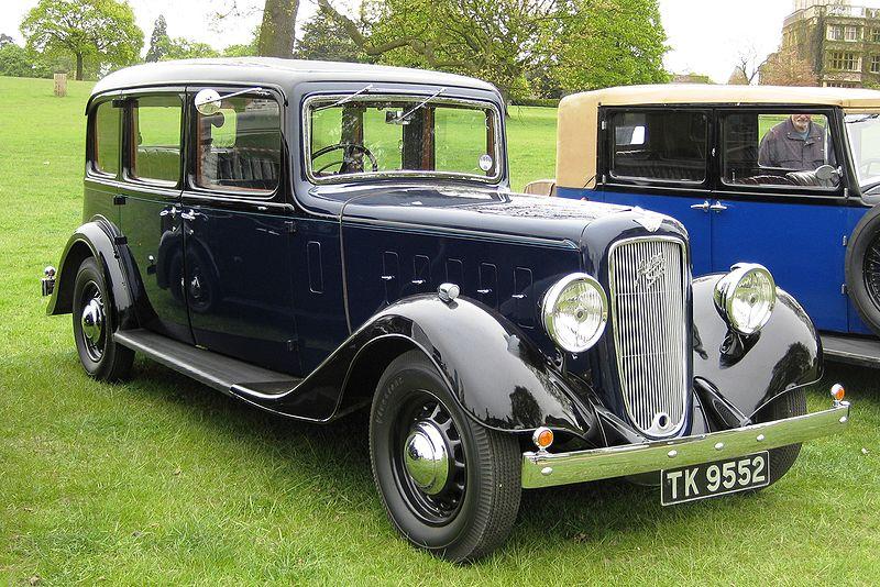 800px-Austin_Six_registered_December_1936_3377_cc