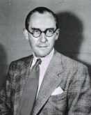 Garland Hugh