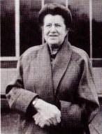 Clayton Dame Barbara