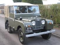 land-rover-series-i_