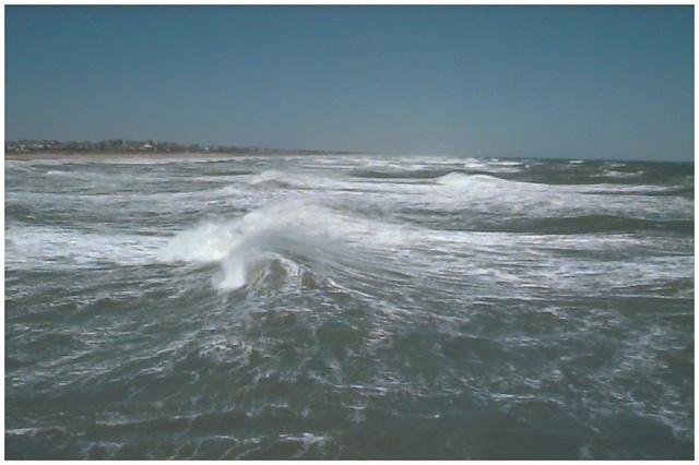 Sea_3
