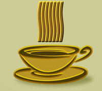 Coffeecupgraphic