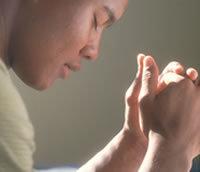 Prayer_2
