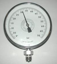 Pressure_pressure_gauge__l_2