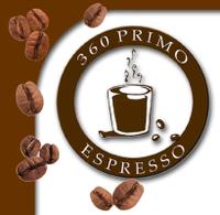 Primo360_1
