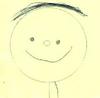 Smiley20face