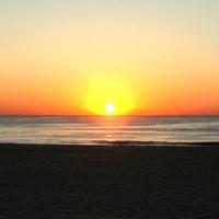 Sunrise2_1