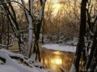 Th_snowbywater