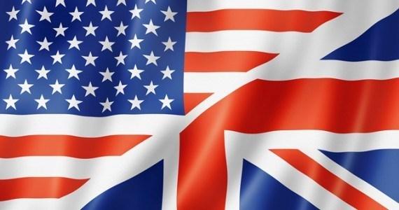 UK-US-flag-570x300
