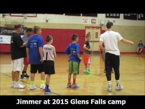 ny camp 2015