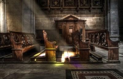church-1645414_640