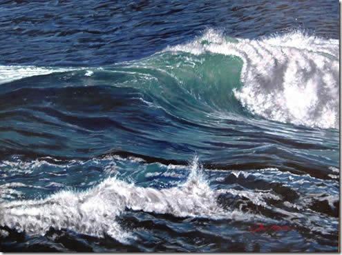 folding-wave_Giclee.jpg