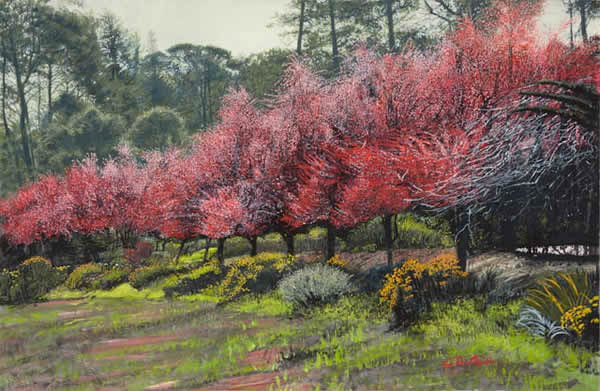 thunder_cloud_plum_trees_Giclee.jpg