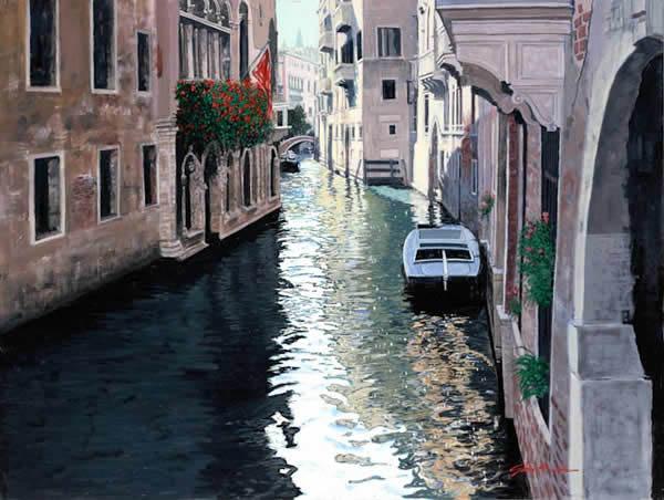 venezia_Giclee.jpg