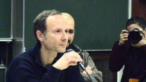 Frederic Lordon1