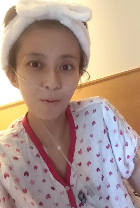 小林麻央さんの死と放射能汚染