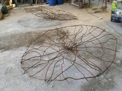 champignons-jardinsBroceliande-Jimmix16