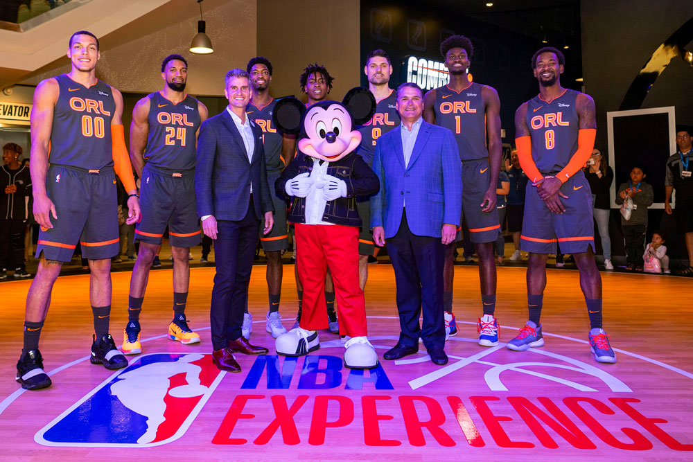 nba-orlando-magic-mickey-mouse-basketball.jpg