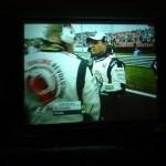 2006.F1ハンガリーGP