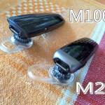 Bluetooth ワイヤレスヘッドセット PLANTRONICS M25