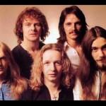 【YouTube】 Judas Priest '75 Ripper のちょっと違うVer.ライブ音源♪