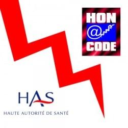 HONCODE HAS
