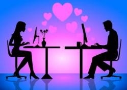Facebook : une utilisation excessive peut nuire aux relations amoureuses