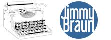 logo-jimmy-blog5